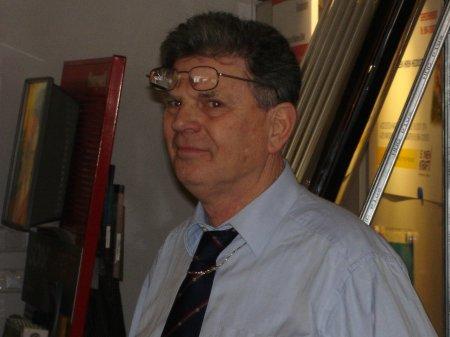 W. Vogel, Umweltinstallateur