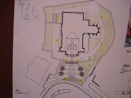 Planung DI  Zehetbauer