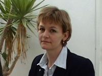 Amrita Enzinger
